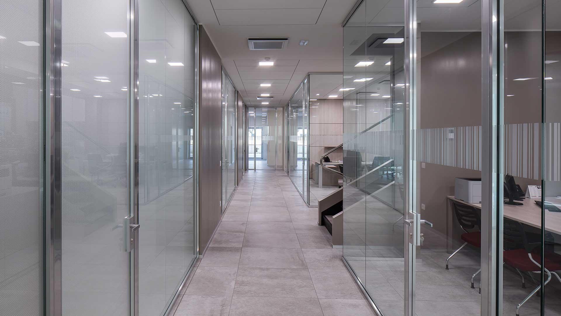 Tendenze-di-arredo-ufficio-2019_Coliving-workspaces_Viemmeporte