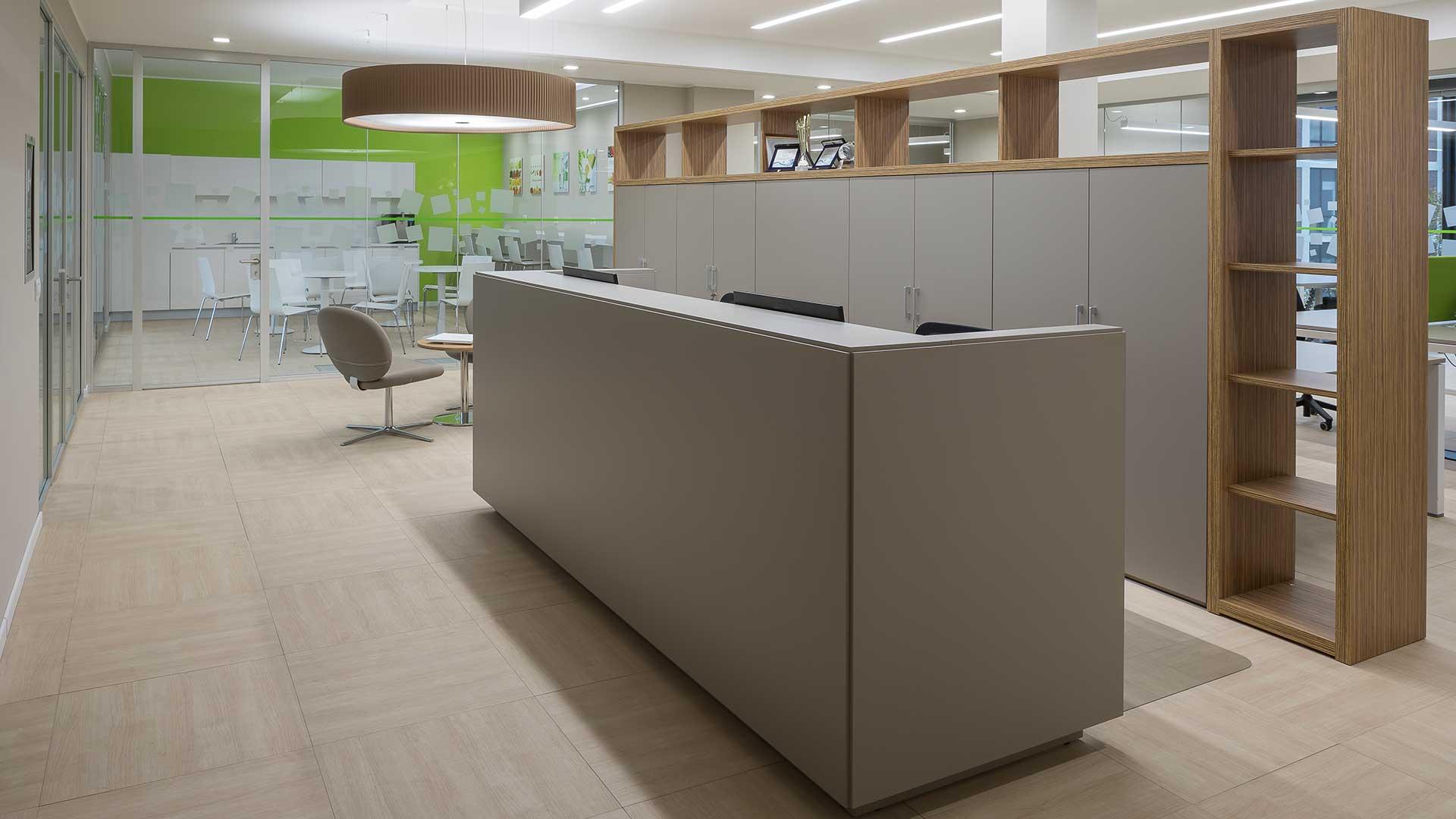 Tendenze-di-arredo-ufficio-2019_Worker-Centered-Design_Ecogenia